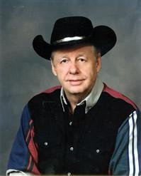 Johnny Western
